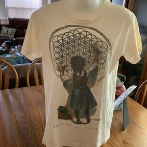 Shirt Hot Topic